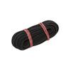CAMPZ Cuerda - Accesorios para tienda de campaña - 3mm 10m negro
